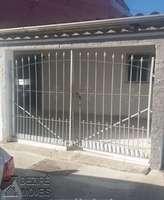 Casas para Alugar em Resende RJ - São Caetano
