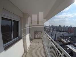 Venda de Apartamento Novo - Pronto para Morar no bairro do Brás - São Paulo