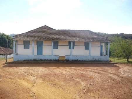 Fazendas à Venda em Minas Gerais,60 alqueires