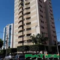 Apartamento 2 dormitórios 1 suíte elevador portaria 24 h Nova Redentora