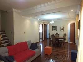 Apartamento mobiliado para Alugar em Resende-RJ