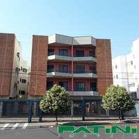Apartamento amplo 1 dormitório escada Higienópolis