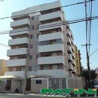 Apartamento 1 dormitório elevador 1 garagem Higienópolis