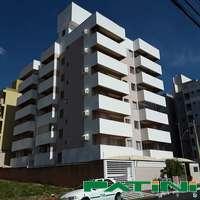 Apartamento 1 dormitório elevador lindo 1 garagem Higienópolis