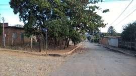 Casa com lote 360 m² a venda em Prudente de Morais mg