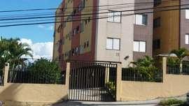 Apartamento a venda no Palmares Belo Horizonte mg