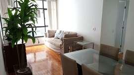 Apartamento para Alugar em Copacabana