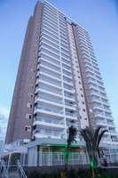 Apartamento Venda Ares Praça