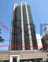 Venda com renda - Conjunto Comercial no Itaim com 83m²