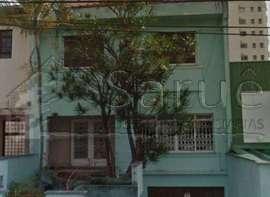 Casa Comercial para Venda na Aclimação com 464m²
