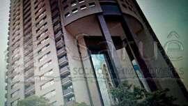 Conjunto Comercial para Locação no Itaim Bibi com 300m²