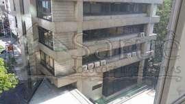 Conjunto Comercial para Locação no Itaim Bibi com 50m²
