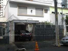 Casa comercial para Locação no Paraíso com 250m²