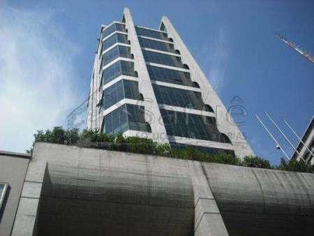 Conjunto Comercial para Locação na Avenida Paulista com 395m²