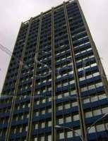 Laje comercial para Locação com 415m² no Morumbi