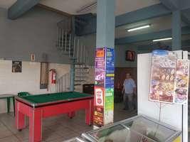 Salão Comercia Locação Av. Gal.Carneiro