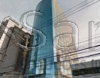 Conjunto Comercial para locação no Itaim Bibi com 360m²