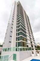 Apartamento 3 suítes - Cabral