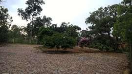 Lote a venda no Residencial Lagoa em Funilândia MG