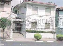 Casa Comercial para Locação na Avenida Brasil com 200m²