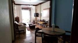 Apartamento VENDA 3 Qts em Copacabana