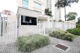 Apartamento Batel - Ed. La Maison