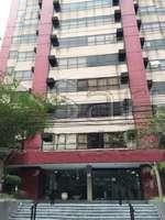 Conjunto Comercial para Locação na Vila Mariana com 36m²