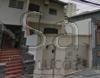 Casa Comercial para locação na Vila Mariana com 184m²