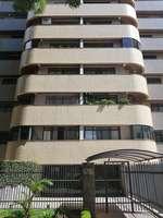 Apartamento Água Verde - Ed. La Fontaine