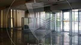 Edifício Monousuário Avenida Paulista - Locação 6.846 m² privativos - 10.789 total
