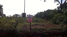 Terreno 2 hectares a venda na Alameda do cortono nas Fazendinhas em Funilândia mg
