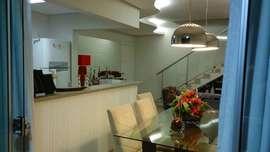 Apartamento 4 quartos a venda no Philadelfia em Betim MG