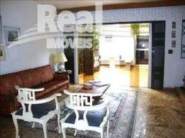 Sobrado 4 quartos 2 vagas à venda na Vila Romana!