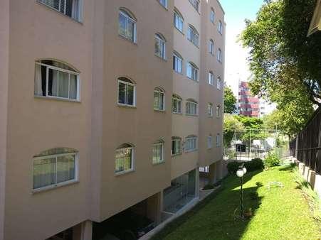 Apartamento 3 Quartos (Suíte) à venda - Junto da EMATER - Cabral - Curitiba/PR
