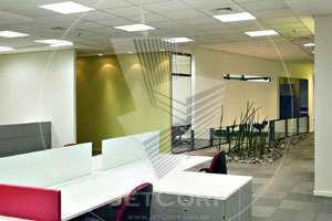 Sala comercial corporativa Triple A - Faria Lima - locação - 1.800 m²