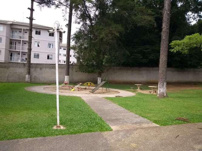 APARTAMENTO 2 QUARTOS À VENDA - SÃO JOSÉ DOS PINHAIS - COLÔNIA RIO GRANDEAPARTAMENTO 2 QUARTOS À VENDA - SÃO JOSÉ DOS PINHAIS - COLÔNIA RIO GRANDE