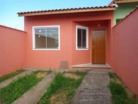 Casa à venda em Resende no Jardim Aliança II