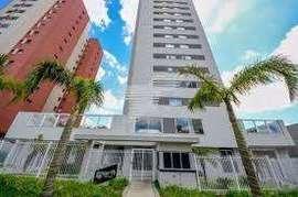 Apartamento 2 quartos - Pinheirinho