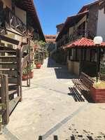 Casa em condomínio na Praia Grande Arraial do Cabo