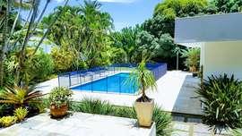 Casa em Condomínio Nova Ipanema - Barra