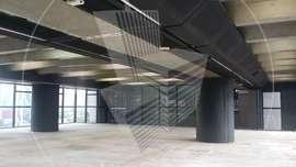 Andar Comercial para locação no Itaim Bibi - 256 m²