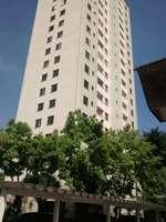 Vendo Apartamento de 2 dormitórios, 1 vaga coberta e próximo ao metrô Brás