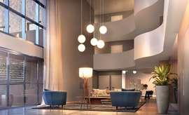 Apartamento - 3 Quartos - Bom Retiro