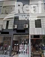 Loja - Salão Prédio para Locação na Rua José Paulino Bom Retiro