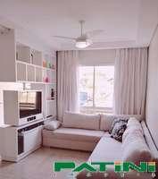 Casa 3 dormitórios linda sobrado Giardino 1