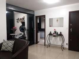 Apartamento 2 quartos venda Asa Norte