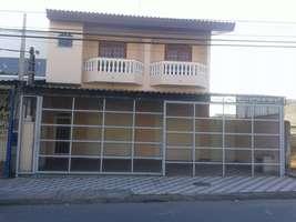 Casa para Locação Wanel Ville I