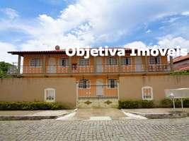Apartamento, Jardim Excelsior - Cabo Frio, 2 quartos, 1 vaga, 70m², mobiliado