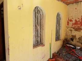 Casa á Venda Vila Colorau