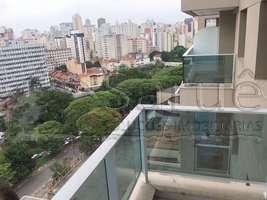 Conjunto Comercial novo com 40m² próximo ao metro São Joaquim